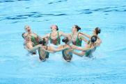 «Позорный балет»: европейские СМИ нашли виновных в присутствии России на Олимпиаде