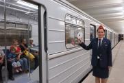 Четыре станции за раз: когда жителям Казани ждать открытия второй ветки метро