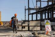 Эксперт объяснил, как «дальневосточный квартал» повлияет на строительный рынок