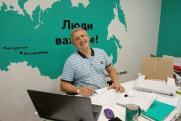 Парадигма перемен: Алексей Невьянцев о новых людях без кавычек и политики