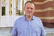 Депутат из Марий Эл посоветовал ветеранам кланяться перед начальством