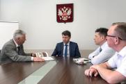 К территории ЗАТО Саров присоединят часть Мордовии и двух районов Нижегородской области