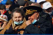 Военные в приоритете: кто в Поволжье получит путинские выплаты в сентябре