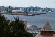 Как отметить 800-летие Нижнего Новгорода: гайд по гостиницам, транспорту и ресторанам города