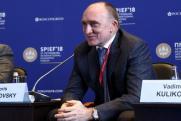 ММК потребовал с компании Дубровского 141 млн рублей