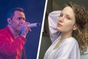 В Екатеринбурге сорвалась встреча Стаса Костюшкина и Лизы Монеточки в суде