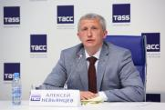 Финалиста «Лидеров России» могут снять с выборов в свердловское заксобрание