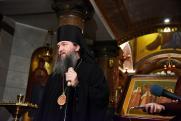 Екатеринбургский митрополит нашел альтернативу зданию «Рубина»