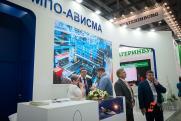 Уральский титановый гигант усилил позиции в инвестиционном рейтинге