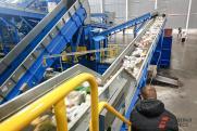 Новгородские власти опровергли строительство «мусорного» завода инвестором из Петербурга