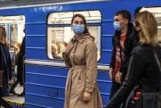 Планы, деньги, семь станций: когда в Петербурге достроят метро