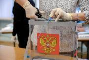Документы приняты: кто продолжит бороться за депутатское кресло в заксобрании Петербурга