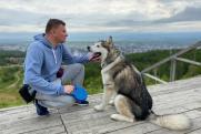 Экс-пиарщик губернатора Дубровского сделал признание в соцсетях