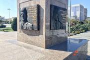 Герой, отец нации: эксперты рассказали о роли Ахмата-Хаджи Кадырова для современной Чечни