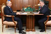 Формируя смыслы: суд над главой Хакасии Коноваловым и транспортные баталии в Омске