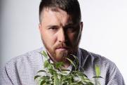 Эколог об омских проблемах: «Мы провели первую шокотерапию»