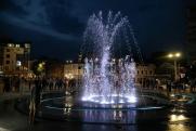 В честь 800-летия Нижнего Новгорода фейерверк запустят с нескольких барж