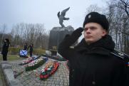 Журналист о первой годовщине гибели «Курска»: «В воздухе пахло наживой»