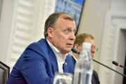 Мэр Екатеринбурга провел разбор полетов из-за сноса старинного дома