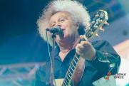 Организатор Ural Music Night просит у Путина 57 миллионов на новый «Салют»