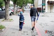 В России собираются расширить число получателей детских выплат