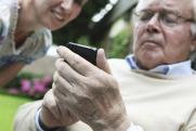 В ПФР рассказали, как мошенники наживаются на пенсионерах
