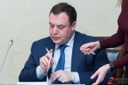Александр Брод рассказал о работе наблюдателей: наша задача – не оправдываться перед давлением извне