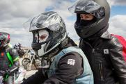 В Москве планируют ужесточить наказание за нарушение тишины