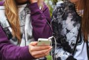 Владельцы iPhone получат уникальную функцию в WhatsApp