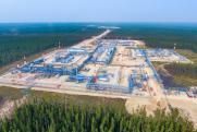 «Газпром нефть» расширяет нефтяную инфраструктуру в Якутии