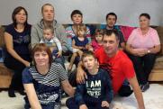 «Родное предприятие»: трудовая династия Козловых – о работе в «РН-Юганскнефтегазе»