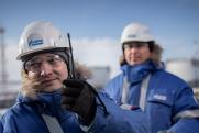 «Газпром нефть» и НЛМК совместно разработают технологии утилизации углекислого газа