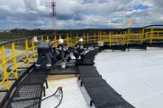 Инициатива награждаема: лучший товарный оператор Югры работает в «Конданефти»