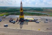 «РН-Юганскнефтегаз» пробурил скважину глубиной 6,2 километра: «Это новый рекорд предприятия»