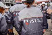 Гвинейский синдром: как переворот в африканской стране влияет на Россию