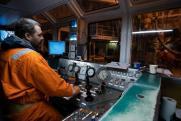 Рязанская НПК начала использование «автопилота» для управления оборудованием
