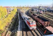 В Российской академии транспорта считают, что Краснодару не нужна электричка