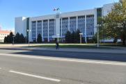 Адыгея получила 11 миллионов на модернизацию библиотек и театров