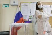 В СПЧ рассказали о ситуации с нарушениями на выборах