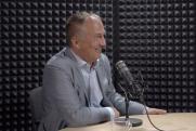 Политтехнолог Константин Калачев: «Российские партии за власть не борются»