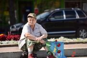 Россиянам рассказали, как инвестировать пенсионные накопления