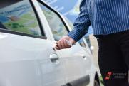 Как избежать штрафа за тюнинг машины: ответ эксперта