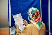 Как проходят выборы на Дальнем Востоке: приморская аномалия и высокая явка на Чукотке