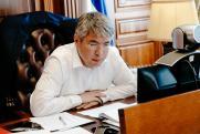 Формируя смыслы в ДФО: «прямые линии» губернаторов и бурятские страсти