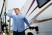 Эксперт о росте цен на газовых заправках: «Никто не обещал, что газ будет дешевым»