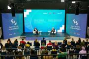 Слушателей «Мастерской новых медиа» пригласили поработать в Минцифры РФ
