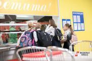 Комбинат школьного питания в Новокузнецке накопил миллионные долги за пандемию