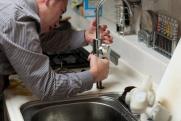 Россиянам объяснили, как выписывают штрафы за размещение бытовой техники на кухне