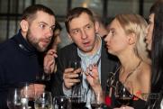В Россию вернутся поставщики шампанского из Франции