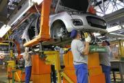 В России меняется расчет расходов на ремонт по ОСАГО